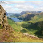 Pub-Walks-and-Circular-Walks-in-the-Lakes-District-Overlooking-Buttermere.jpg