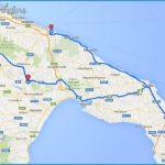 puglia-map-thumb.jpg