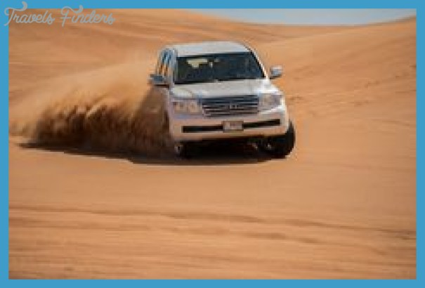 Reasons That Make Dubai Trip Incomplete Without The Jeep Safari Experience_0.jpg