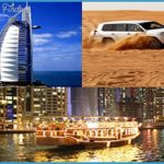 Reasons That Make Dubai Trip Incomplete Without The Jeep Safari Experience_2.jpg