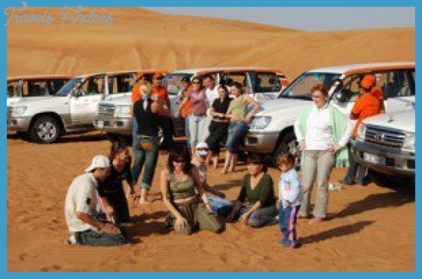 Reasons That Make Dubai Trip Incomplete Without The Jeep Safari Experience_4.jpg