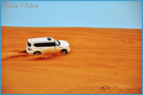 Reasons That Make Dubai Trip Incomplete Without The Jeep Safari Experience_6.jpg