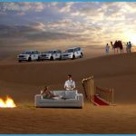 Reasons That Make Dubai Trip Incomplete Without The Jeep Safari Experience_8.jpg