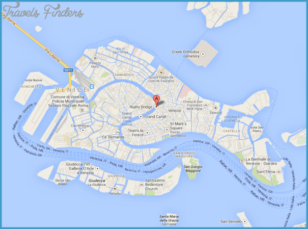 RIALTO BRIDGE MAP_2.jpg
