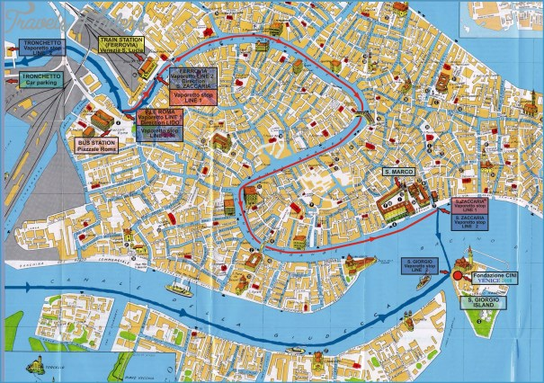 RIALTO BRIDGE MAP_5.jpg