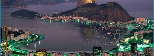 Rio4.jpeg
