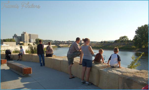 riverfront-park-8.jpg