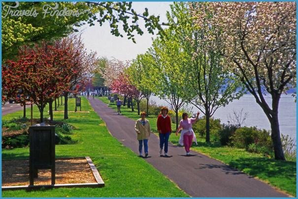 riverfront-park.jpg