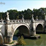 Rome-bridge-.jpg