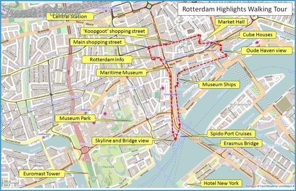 Rotterdam_Highlights_Walking_Tour.jpg