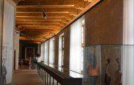 SARASATE MUSEUM_0.jpg