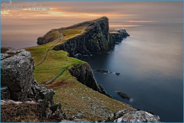 scotland-united-kingdom-england-isle-of-skye-39003-1.jpeg