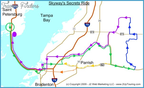 SkywaySecrets-Medium.jpg
