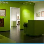 SPOHR MUSEUM_0.jpg