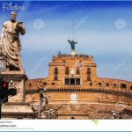 statue-st-paul-ponte-sant-angelo-bridge-angels-castel-sant-angelo-background-rome-italy-78918208.jpg