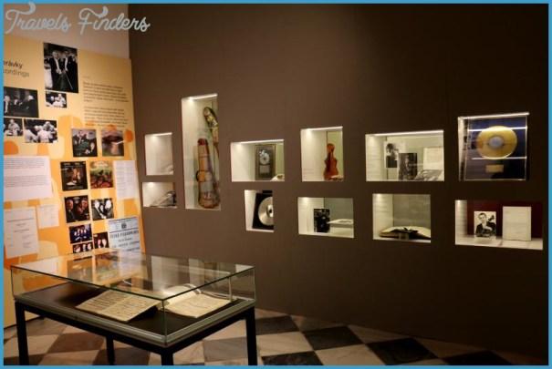 SUK MUSEUM_0.jpg