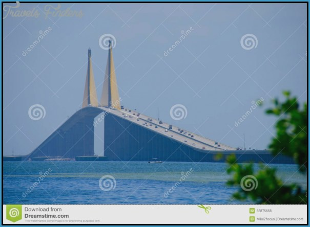 sunshine-skyway-bridge-over-tampa-bay-florida-royalty-free-38-how-sunshine-skyway-bridge-over-tampa-bay-florida-royalty-free-of-st-petersburg-florida-map.jpg