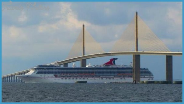 sunshine-skyway-bridge.jpg
