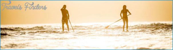 sup-boards.jpg