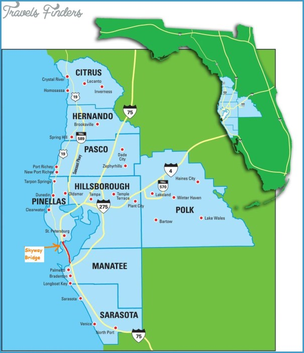 Tampa-Bay-area-Map-with-markings.jpg