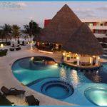 Temptation-Resort-Spa-Cancun.jpg