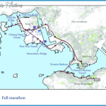 The-2012-Hong-Kong-Standard-Chartered-Marathon-Route-with-study-sites-and-sampling.png
