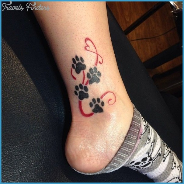 The Greatest Dogs In History Have Left Their Paw Prints On The World_15.jpg