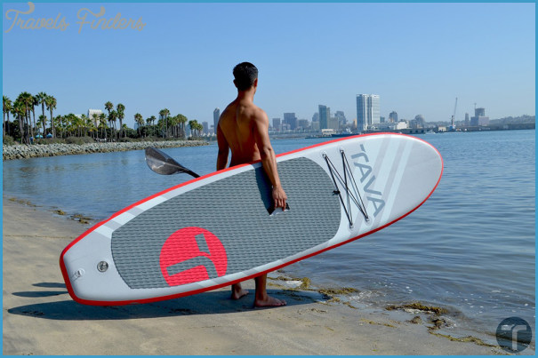 The-Tava-10ft-Inflatable-SUP-Review_paddle-boards-sale.jpg