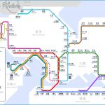 the_mtr_map_of_hong_kong.jpg