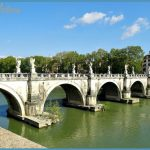 Tiber-River-and-Ponte-Sant-Angelo.jpg