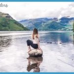 tips_for_visiting_the_lake_district.jpg?fit=1200%2C1113&ssl=1&resize=350%2C200