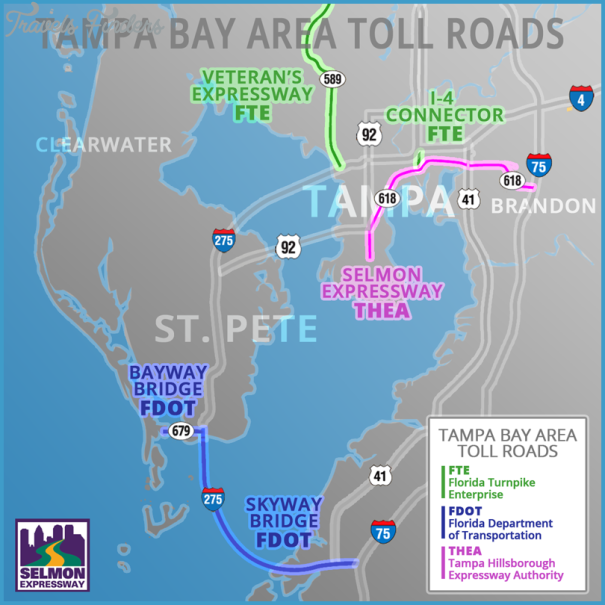 toll-roads1.png