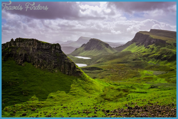 Top-5-Places-To-Visit-In-Scotland.jpg