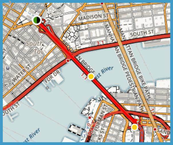 trail-us-new-york-brooklyn-bridge-walk-at-map-13512882-1504469795-300x250-1.png