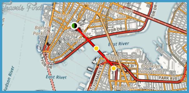 trail-us-new-york-brooklyn-bridge-walk-at-map-13512882-1504469795-414x200-1.png