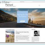 Travel Blog - Travel around the world with exact information_0.jpg