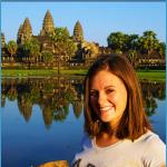 Travel Blog - Travel around the world with exact information_1.jpg