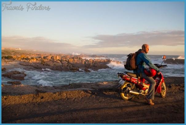 Travel Blog - Travel around the world with exact information_17.jpg