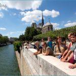Travel Blog - Travel around the world with exact information_19.jpg