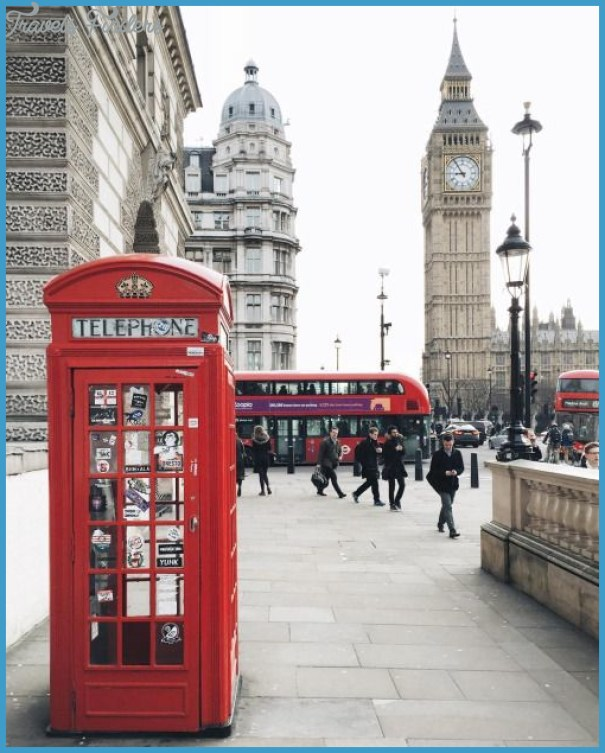 Travel Blog - Travel around the world with exact information_20.jpg