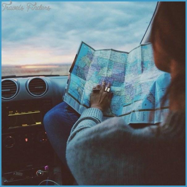 Travel Blog - Travel around the world with exact information_3.jpg