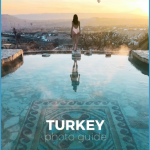 Travel Blog - Travel around the world with exact information_4.jpg