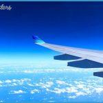 Travel Blog - Travel around the world with exact information_5.jpg