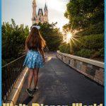 Travel Blog - Travel around the world with exact information_6.jpg