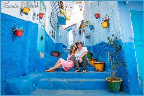 Travel Blog - Travel around the world with exact information_8.jpg