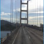 Tsing-Ma-Bridge-By-Bus.jpg