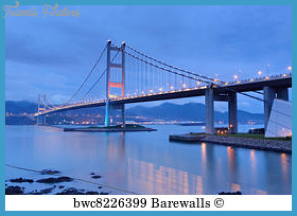 tsing-ma-bridge-in-hong-kong_bwc8226399.jpg