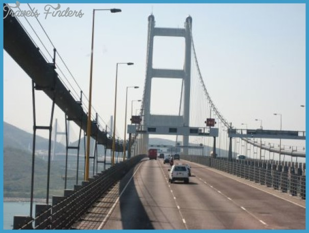 TSING MA BRIDGE MAP_2.jpg