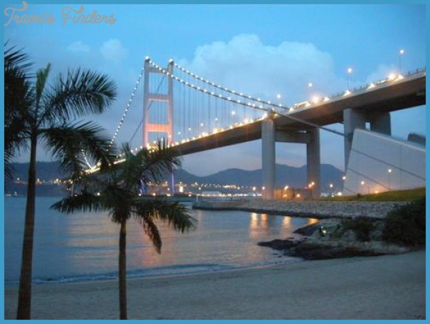 Tsing_Ma_Bridge-Tsing_Ma_Bridge-3000000039258-500x375.jpg