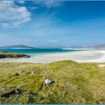 visit-scotland-country-to-discover-most-breathtaking-places-of-europe_6.jpg